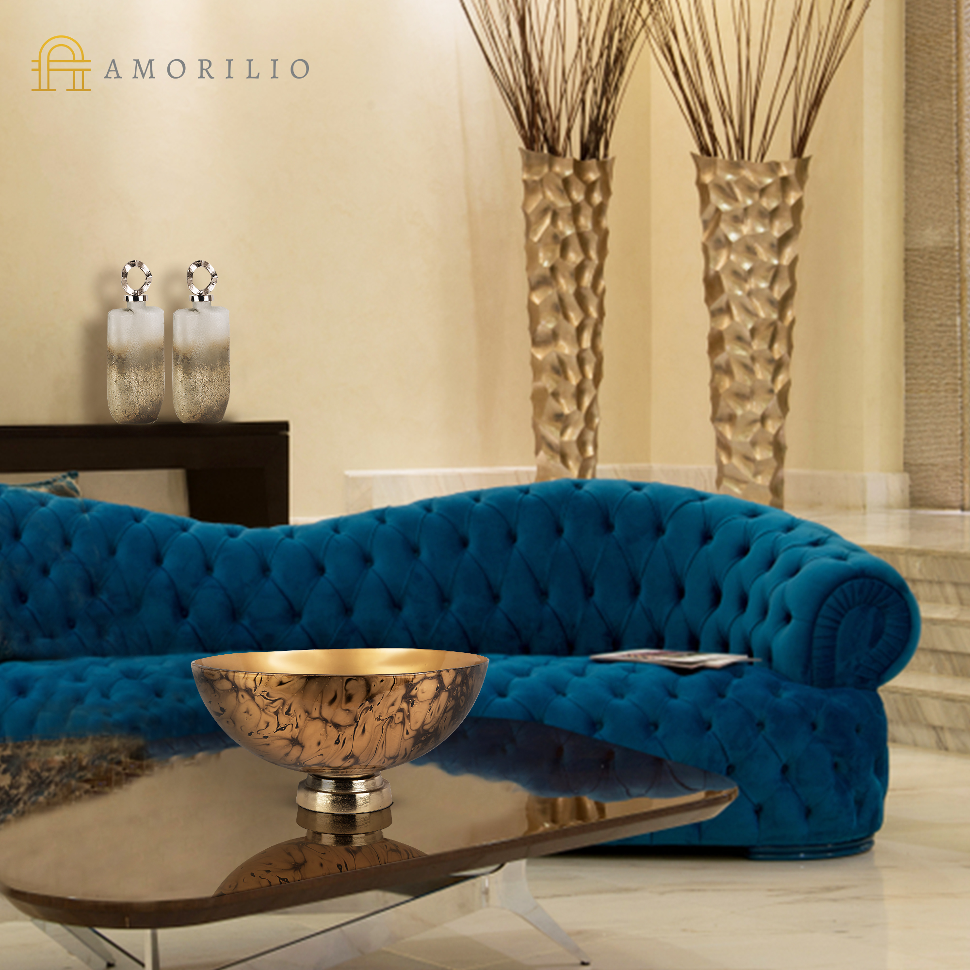 Watch Out For Home Design Trends 2021