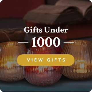 gifts-under-1000