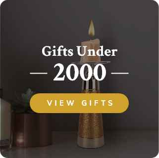gifts-under-2000