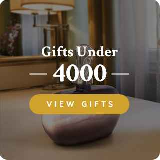gifts-under-4000