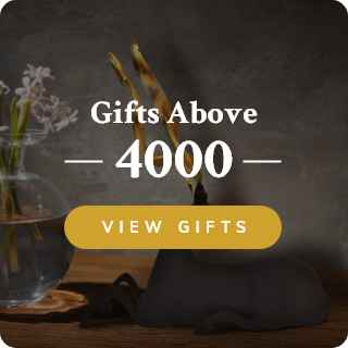 gifts-above-4000